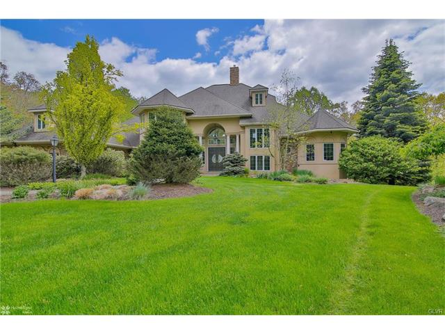 2800 Woodland Drive, Upper Saucon Twp, PA 18103