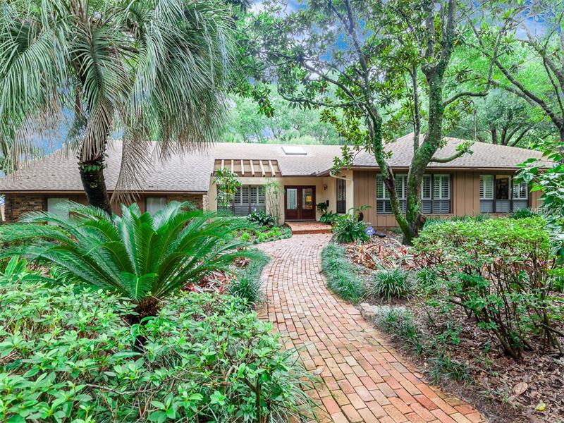 232 LIVE OAK LANE, ALTAMONTE SPRINGS, FL 32714