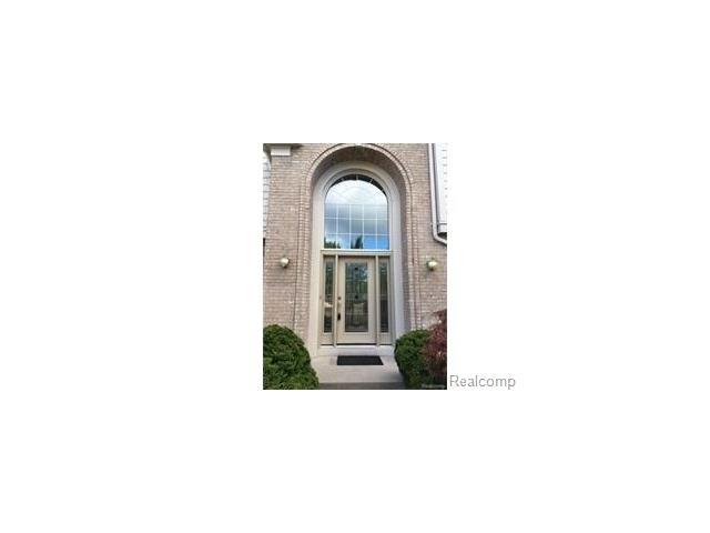 1949 MIDCHESTER, West Bloomfield Twp, MI 48324