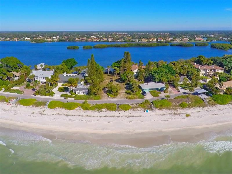 3220 CASEY KEY ROAD, NOKOMIS, FL 34275