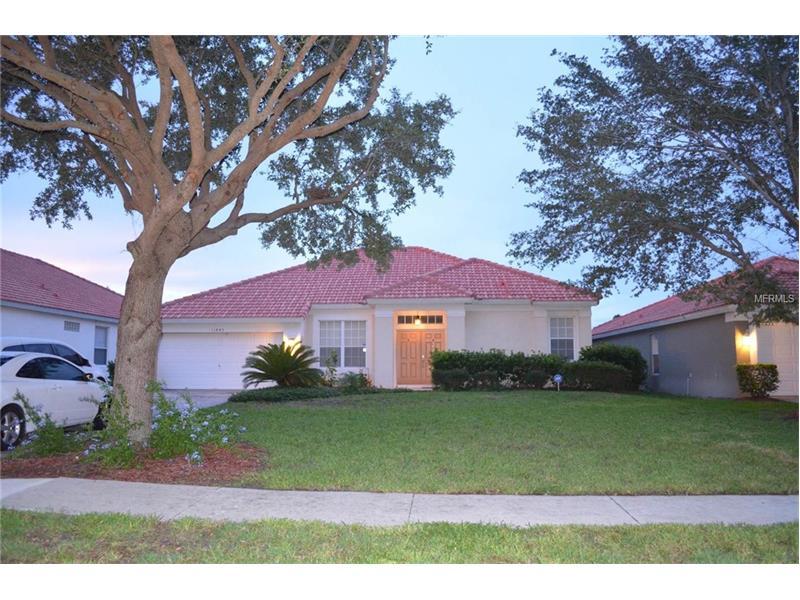 11445 ARBORSIDE BEND WAY, WINDERMERE, FL 34786