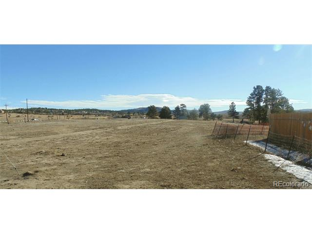 4687 N US Highway 85 Highway, Sedalia, CO 80135