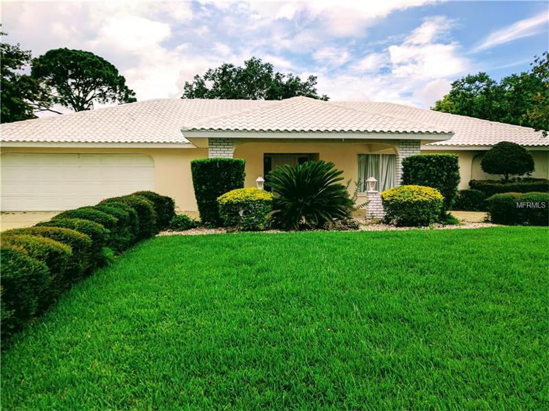 3900 TORREY PINES BOULEVARD, SARASOTA, FL 34238