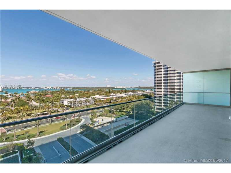 10201 Collins Ave. 905 S, Bal Harbour, FL 33154