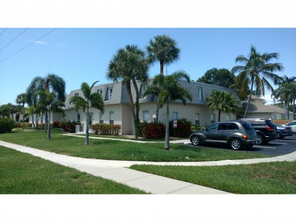 465 BALD EAGLE, MARCO ISLAND, FL 34145