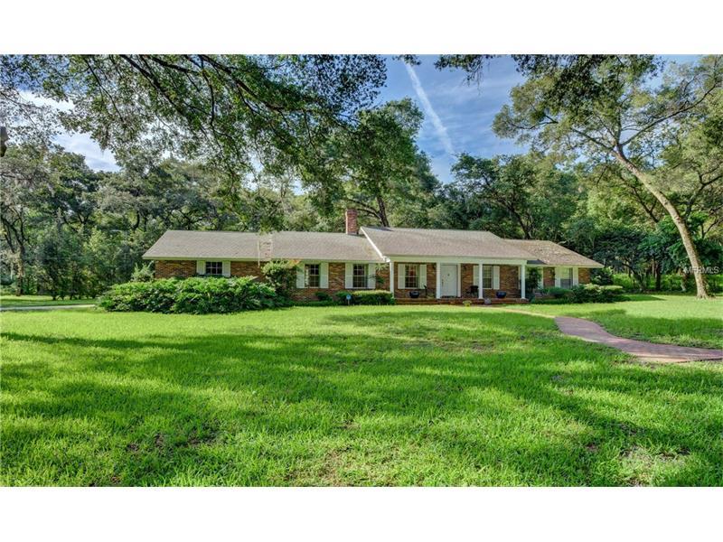 3775 GOLDEN HILLS BOULEVARD, DELAND, FL 32720