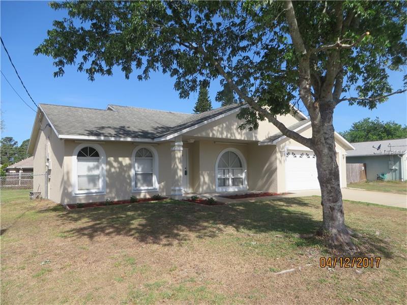 6146 SUNFLOWER, COCOA, FL 32927