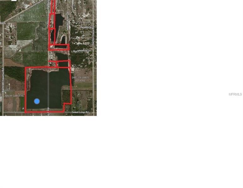 13632 SWEAT LOOP, WIMAUMA, FL 33598