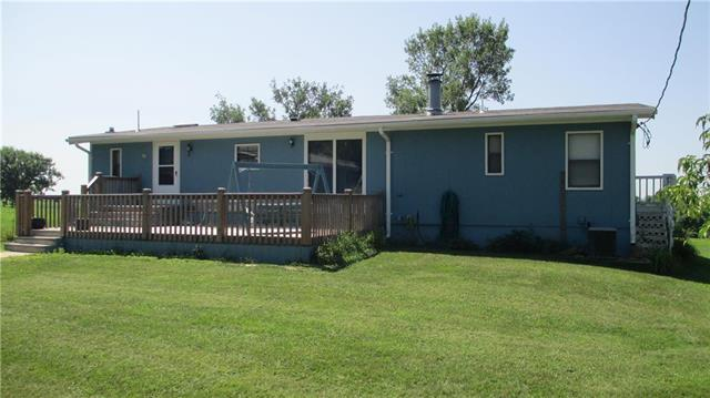 13312 E State Route 2 Highway, Harrisonville, MO 64701