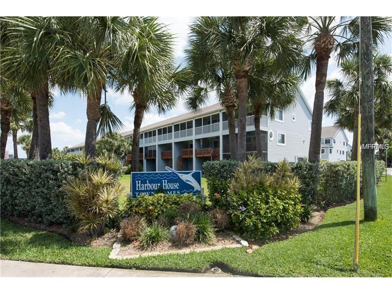 926 HARBOUR HOUSE DRIVE, INDIAN ROCKS BEACH, FL 33785