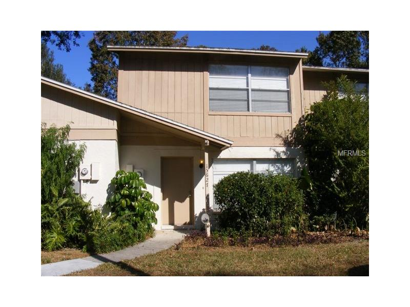 15627 MORNING DRIVE, LUTZ, FL 33559