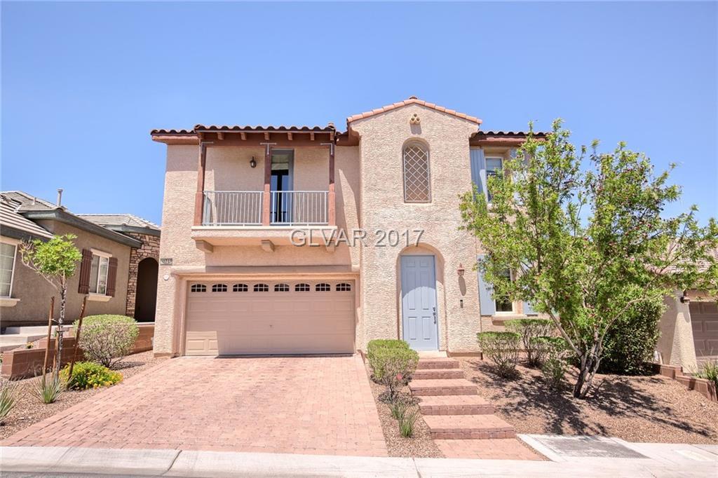 10712 SHEEPSHEAD BAY Avenue, Las Vegas, NV 89166
