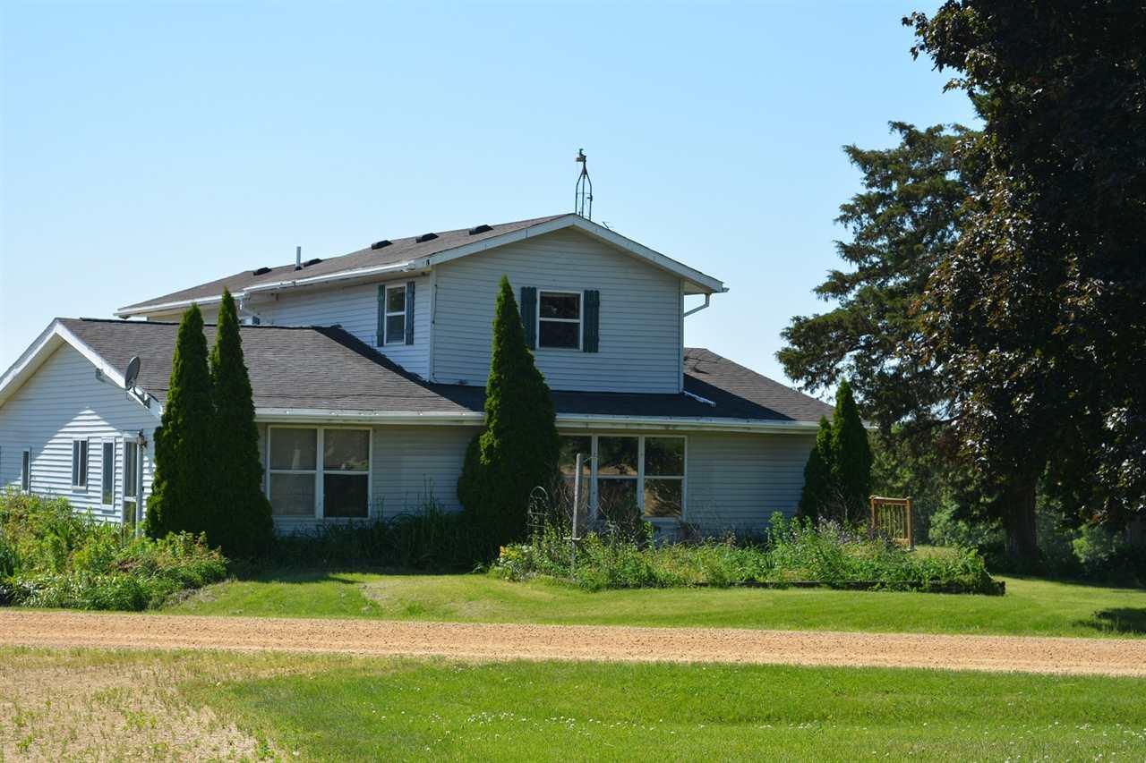 3588 Butternut (39+AC) Road, OREGON, IL 61061
