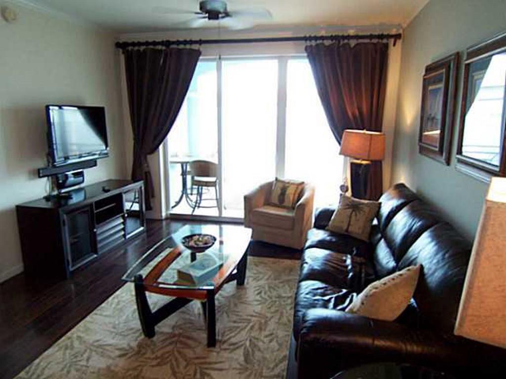 215 NW Flagler Avenue 404, Stuart, FL 34994