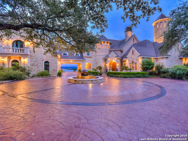 18109 TRAVIS CIRCLE, Lago Vista, TX 78645