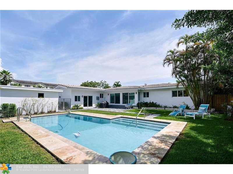 549 NE 14th Ave, Fort Lauderdale, FL 33301