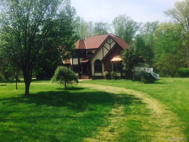 24397 Mattaponi Trail, Milford, VA 22514