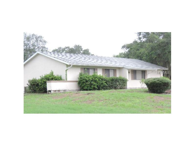 22241 HALLSTEAD AVENUE, PORT CHARLOTTE, FL 33952