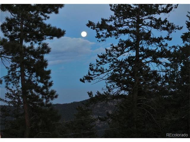 Scenic Drive, Morrison, CO 80465