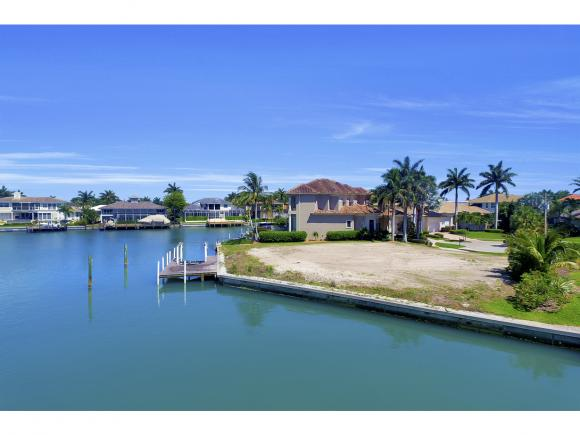 488 RICHARDS 12, MARCO ISLAND, FL 34145