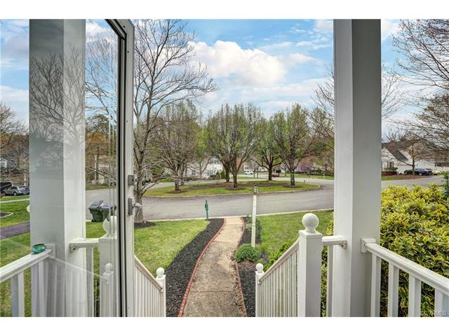 12209 Walborough Lane, Glen Allen, VA 23059