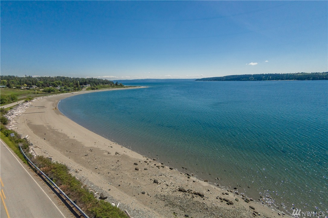 Penn Cove Rd, Oak Harbor, WA 98277