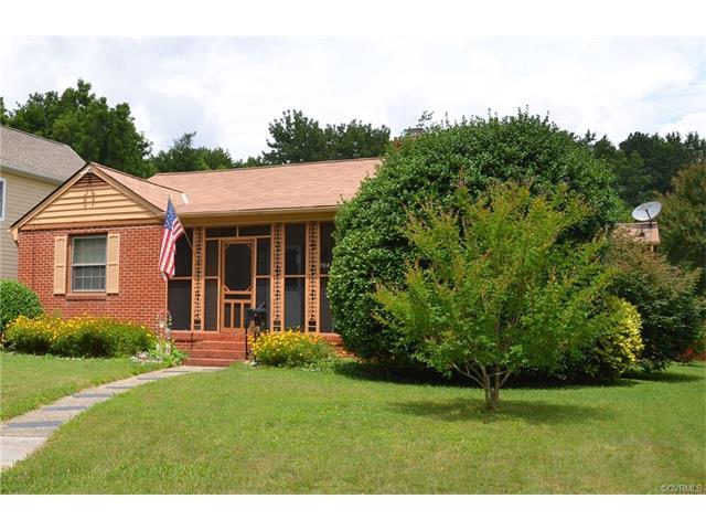 204 Henry Clay Road, Ashland, VA 23005
