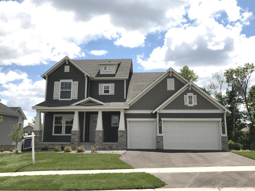 18895 100th Place N, Maple Grove, MN 55311
