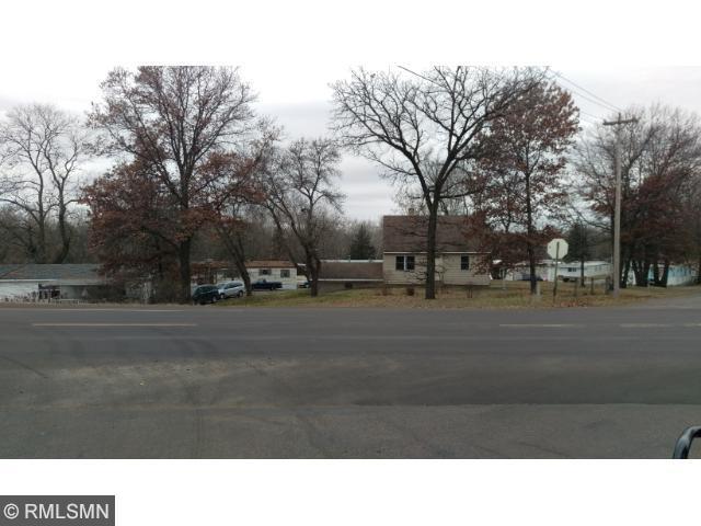1301 12th Street N, Princeton, MN 55371