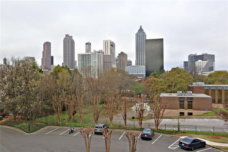 305 NE Mcgill Park Avenue 305, Atlanta, GA 30312