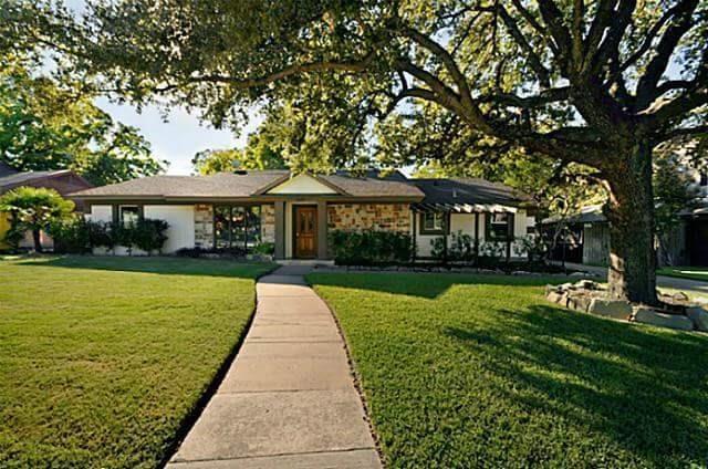 3314 Brookhaven Club Drive, Farmers Branch, TX 75234
