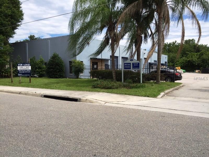 54 W ILLIANA STREET 54 B, ORLANDO, FL 32806