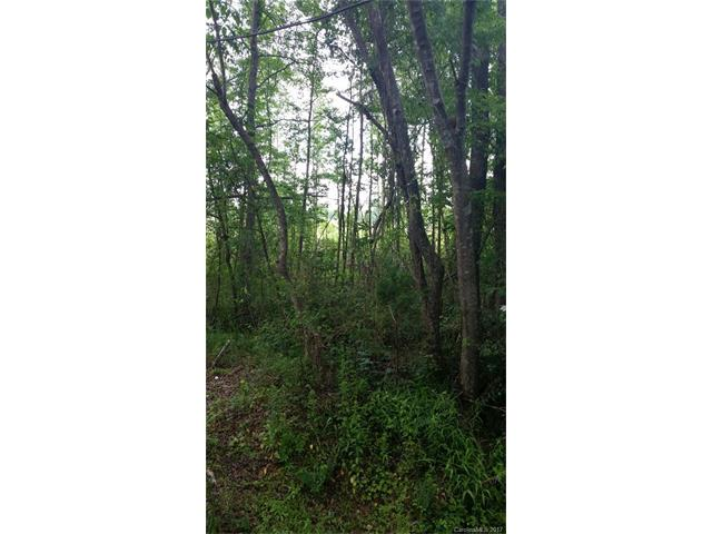 10 Ac Hidden Valley Road, Blythewood, SC 29016