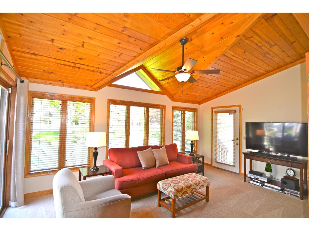 15002 65th Place N, Maple Grove, MN 55311