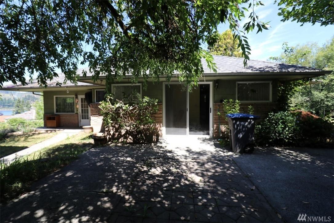2571 Anderson Hill Rd, Port Orchard, WA 98367