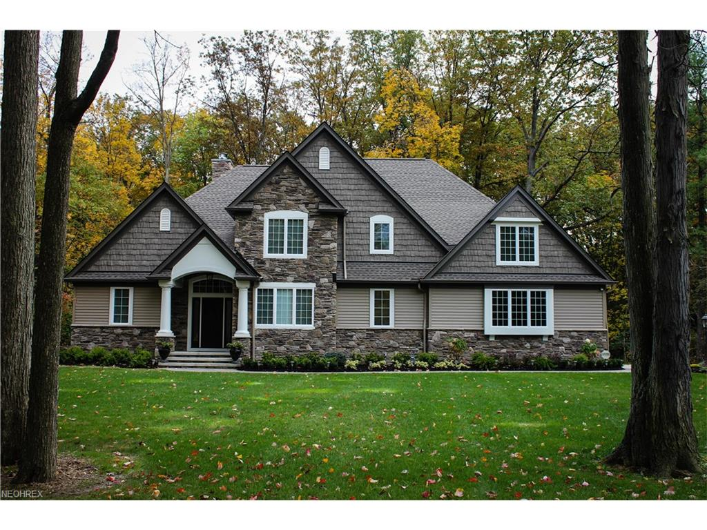 11 Sutton Place, Munson, OH 44024