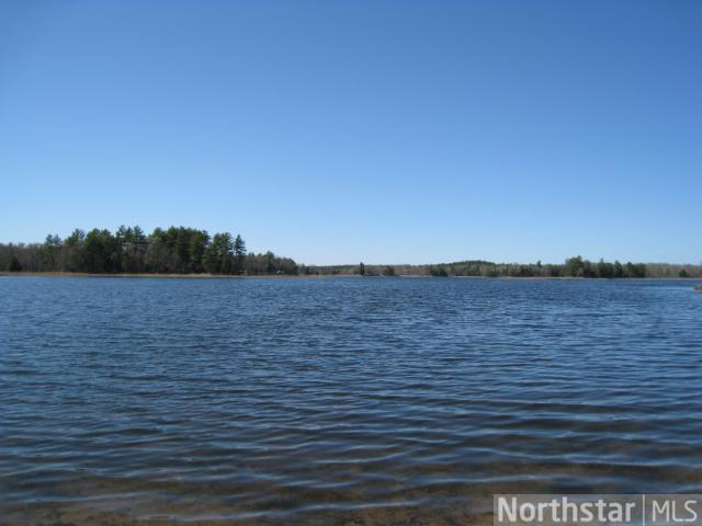 Lot 20 277th Avenue, Sampson Twp, WI 54757