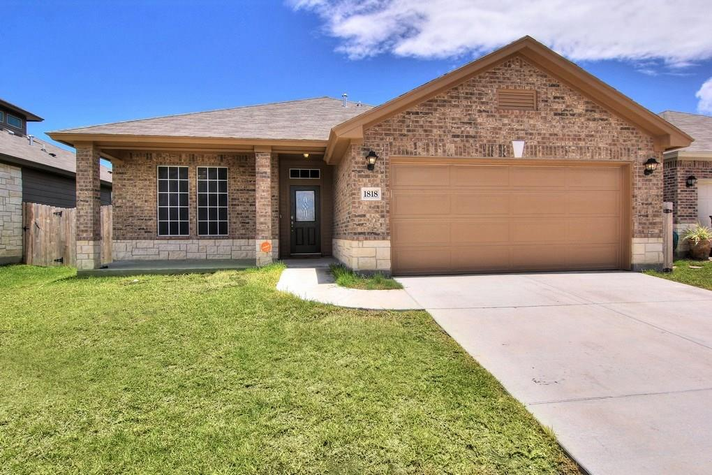 1818 Rhumba, Corpus Christi, TX 78410