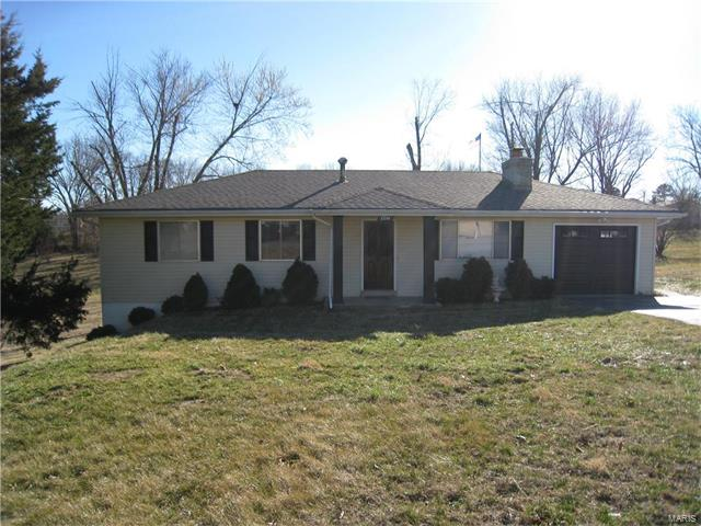 2346 Lonedell, Arnold, MO 63010