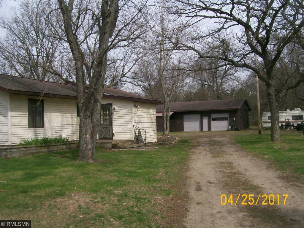 1354 Mayo Road, Fort Ripley, MN 56449