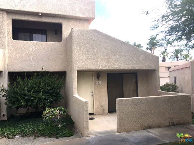 69604 Heather Way, Rancho Mirage, CA 92270