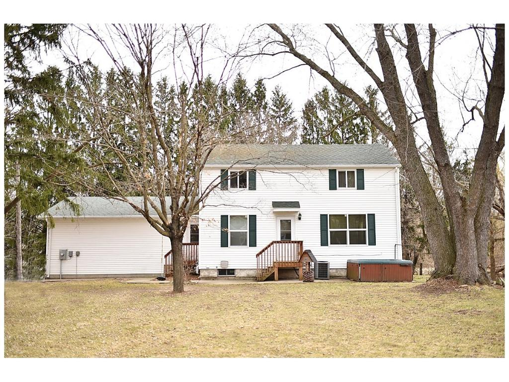 179 Broadway Avenue S, Foley, MN 56329