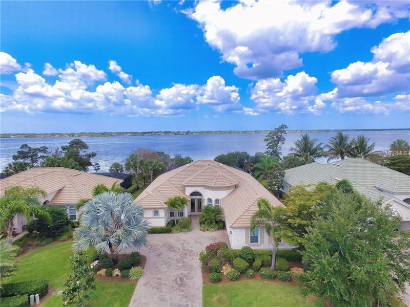 2839 MILL CREEK ROAD, PORT CHARLOTTE, FL 33953