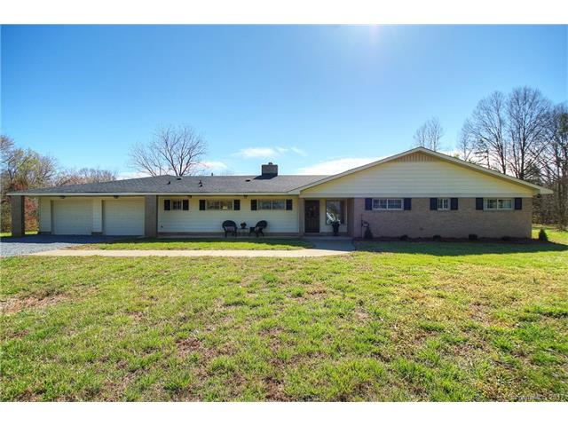 9306 Indian Trail Fairview Road, Indian Trail, NC 28079