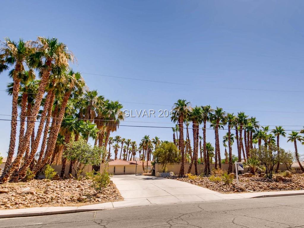 , Las Vegas, NV 89122