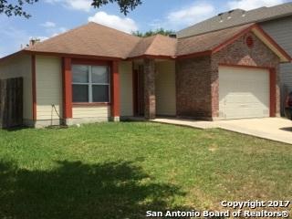 6714 HIGHLAND GRASS, Converse, TX 78109