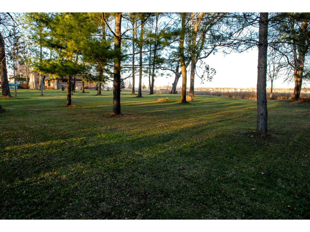 LOT 2 BLOCK 001 Brolin Beach Road, Detroit Twp, MN 56501