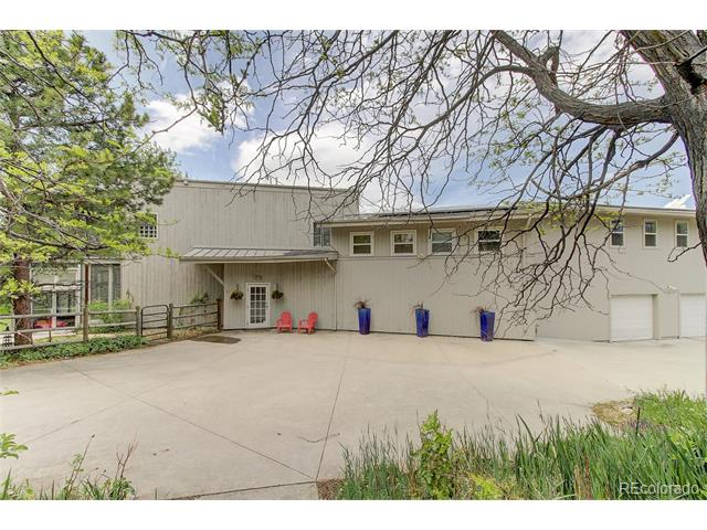 3275 Quail Street, Wheat Ridge, CO 80033