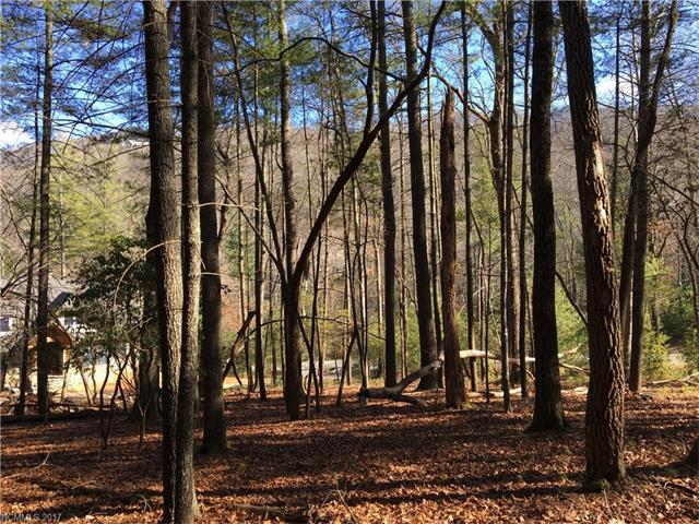 85 Powder Creek Trail 19, Arden, NC 28704