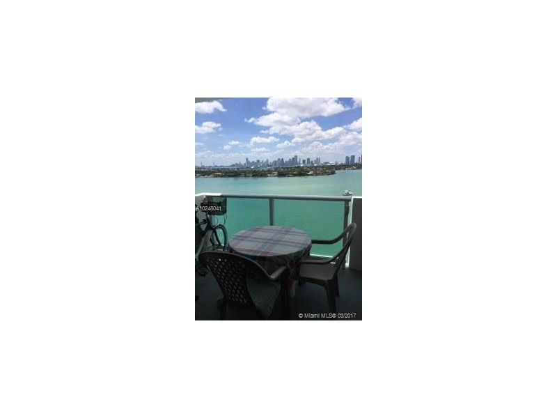 1000 West Ave 1512, Miami Beach, FL 33139